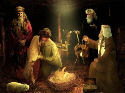the_birth_of_jesus_by_lotta_lotos-d4k5hd0
