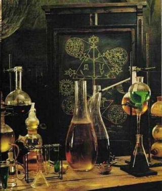 Alchemy_Lab